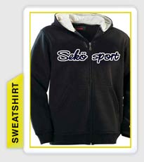 asian mart sweat shirt 7