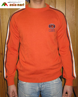 sweater mens 1