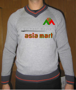 sweater mens 10
