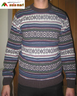 sweater mens 2