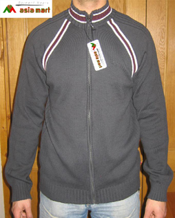sweater mens 3