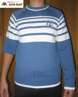 sweater mens 4