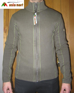 sweater mens 6