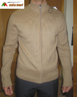 sweater mens 8