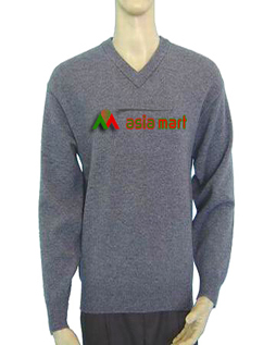 sweater mens 9